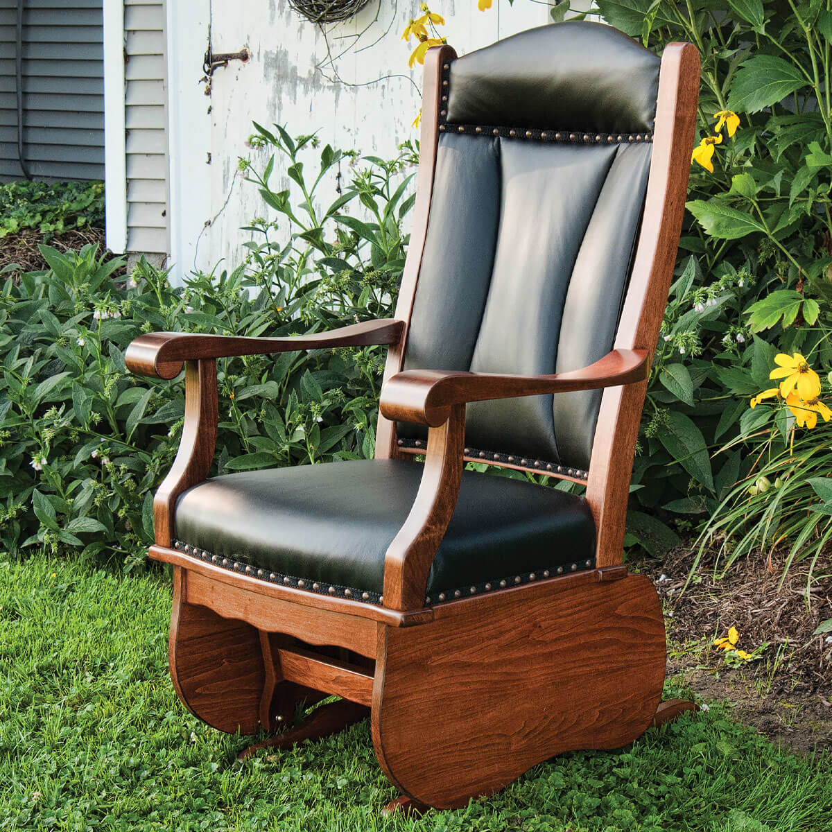 Office Furniture River Woodworking